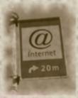 @Internet
